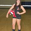 CCS_V_Volleyball-6219