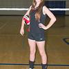 CCS_V_Volleyball-6255