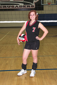 CCS_V_Volleyball-6224