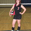 CCS_V_Volleyball-6224