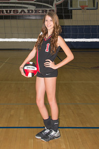 CCS_V_Volleyball-6236