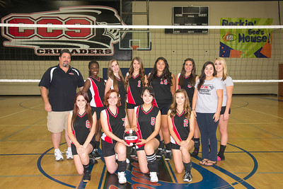CCS_V_Volleyball-6263