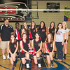 CCS_V_Volleyball-6263