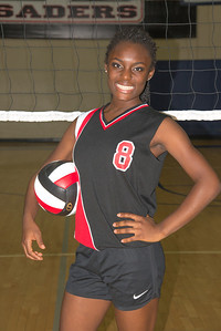CCS_V_Volleyball-6257