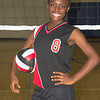 CCS_V_Volleyball-6257