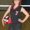CCS_V_Volleyball-6223