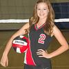 CCS_V_Volleyball-6239