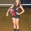 CCS_V_Volleyball-6240