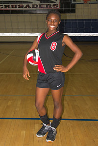 CCS_V_Volleyball-6261
