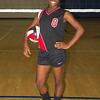 CCS_V_Volleyball-6261