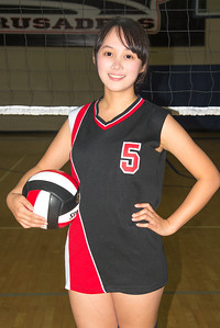 CCS_V_Volleyball-6248