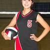 CCS_V_Volleyball-6248