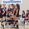 CCS_Varsity_Volleyball_Game :