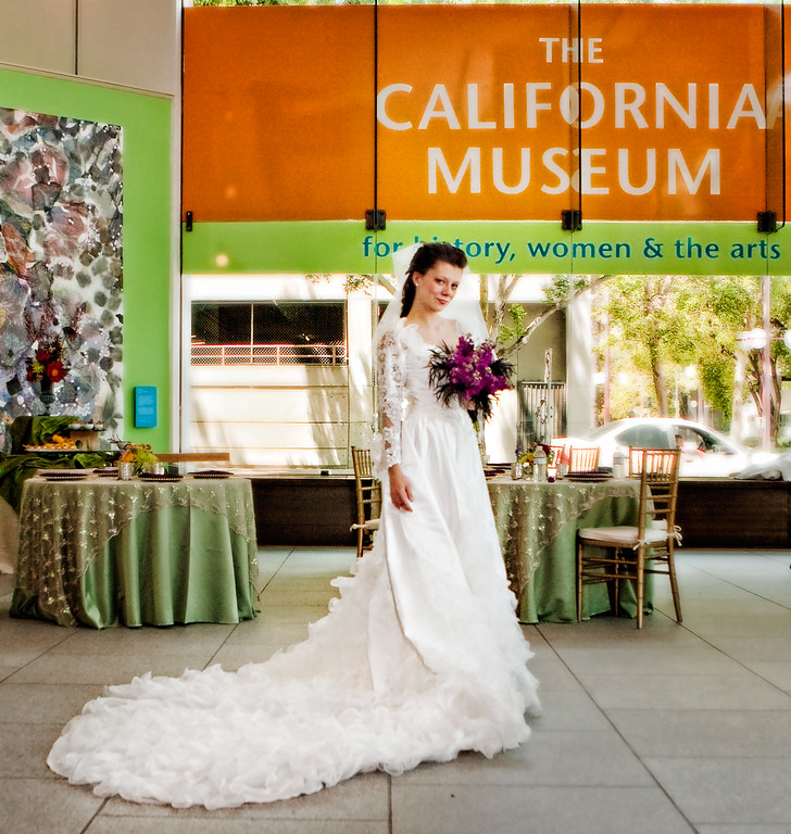 California Museum