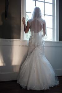 Carlee Bridal-1146