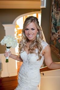 Carlee Bridal-1164