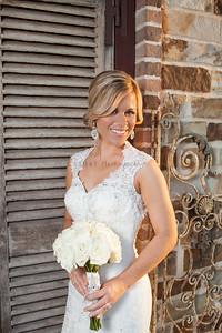 Carlee Bridal-1181