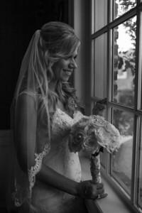 Carlee Bridal-1143