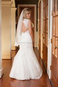 Carlee Bridal-1134