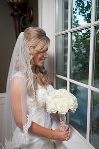 Carlee Bridal-1142