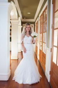 Carlee Bridal-1122
