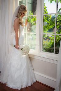 Carlee Bridal-1112
