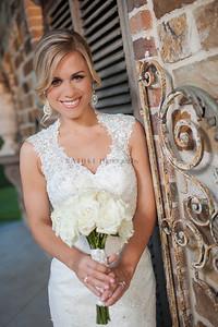 Carlee Bridal-1211