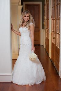 Carlee Bridal-1127
