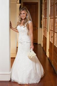 Carlee Bridal-1129