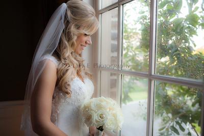Carlee Bridal-1138