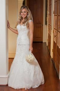 Carlee Bridal-1126