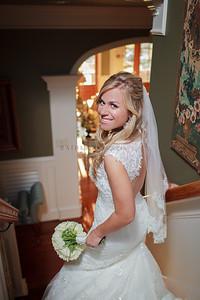 Carlee Bridal-1156