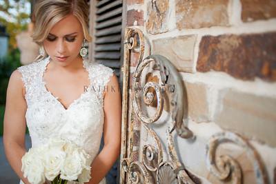 Carlee Bridal-1208-2