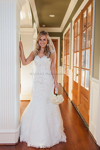 Carlee Bridal-1123