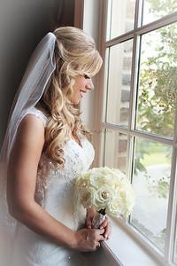 Carlee Bridal-1135