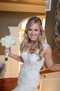 Carlee Bridal-1163