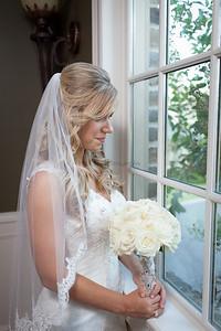 Carlee Bridal-1141