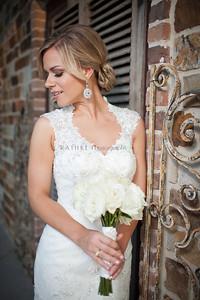 Carlee Bridal-1213