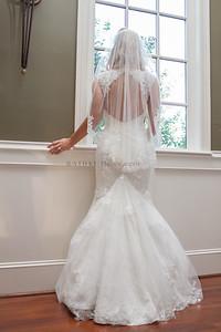 Carlee Bridal-1152