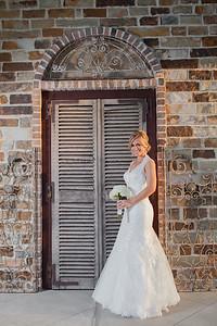 Carlee Bridal-1169