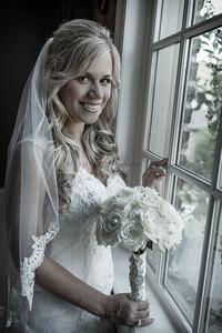 Carlee Bridal-1145