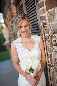 Carlee Bridal-1210