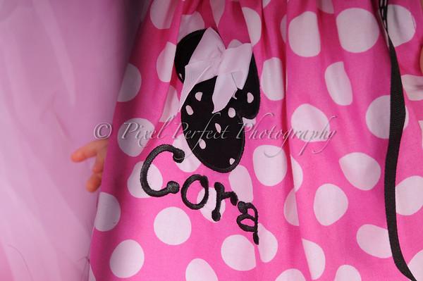 Cora-012