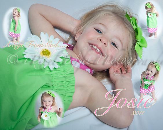 Josie-001