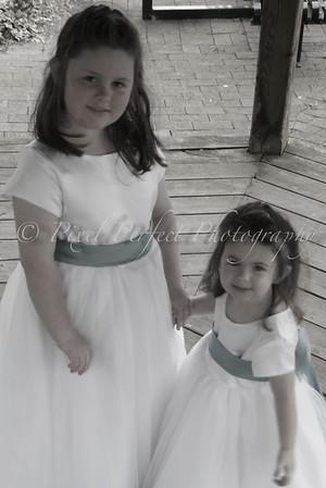 Lily & Alyssa-024