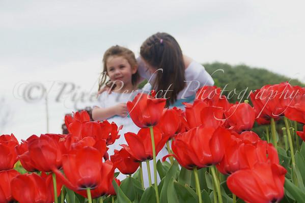Lily & Alyssa-009