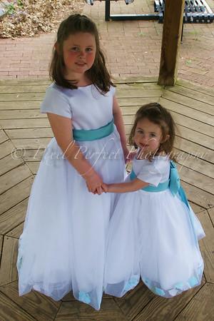 Lily & Alyssa-023