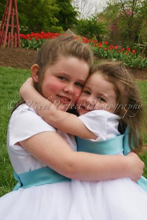 Lily & Alyssa-022