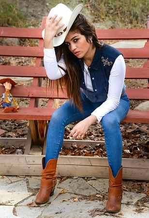 Cowboys-0816