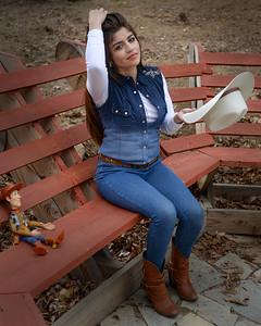 Cowboys-0760